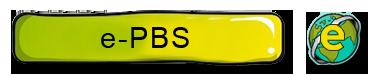 e-pbs
